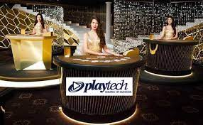 Playtech Live Casino Review - Recommended Live Dealer Casinos