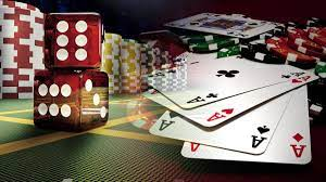 8 Insane Casino Gambling Strategies - What Works and Doesn't Work